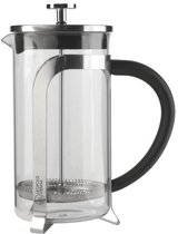 Leopold Vienna Koffiemaker French Press - 1,0 l