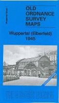 Wuppertal (Elberfeld) 1945