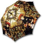 """Paraplu """"Les Deux Soeurs"""" van Renoir"""