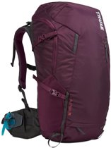 Thule AllTrail Dames Backpack 35L  - Monarch