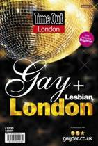 Time Out Gay and Lesbian Guide