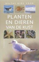 Deltas gids voor planten en dieren van de kust