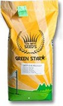 Ten Have GreenStar Speel-Sportgazon 15KG-750m2 graszaad