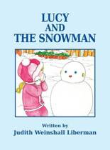 Lucy and the Snowman
