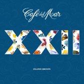 Cafe Del Mar 22
