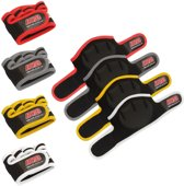 AA Products - Sporthandschoenen - Grip Pads - Unisex - Maat L/XL