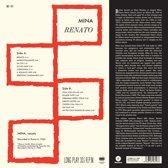 Renato -Bonus Tr/Hq/Ltd-