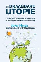 De draagbare utopie