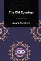 The Old Countess