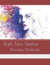 Ruth Two Twelve
