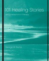 101 Healing Stories