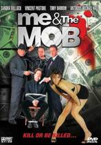 Me & The Mob (dvd)