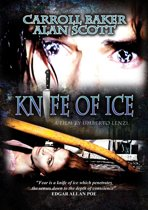 Knife Of Ice (import) (dvd)