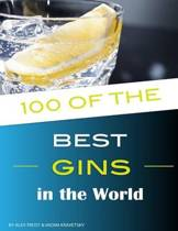 100 of the Best Gins in the World