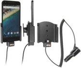Brodit PDA Halter aktiv Nexus 5X