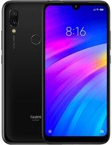 Xiaomi Redmi 7 15,9 cm (6.26'') 3 GB 32 GB Dual SIM 4G Zwart 4000 mAh