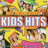 De Leukste Kids H Hits