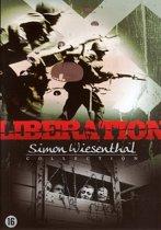 Simon Wiesenthal - Liberation (dvd)