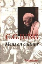 Verzameld werk C.G. Jung 9 - Mens en cultuur