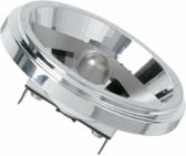 Osram Halospot Eco Reflectorlamp - Flood - 24° - 35W