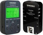Yongnuo YN-622N TTL Flash Trigger Set Kit Nikon