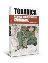 Torarica