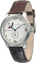 Zeno-Watch Mod. 9554-6PR-g2-N2 - Horloge