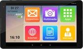 SimTab 2: Tablet voor senioren