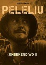 Onbekend WOII - Peleliu
