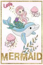 Lillie Mermaid