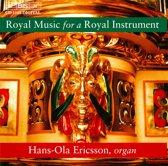 Royal Instrument
