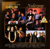 Various - Nederpop - Hollands Goud