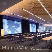 Silicon Valley Architecture Amp Inte