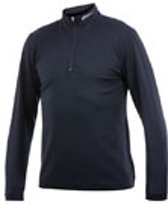Craft Shift Pullover Men dark navy l