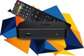 Infomir Mag322 IPTV Set top box