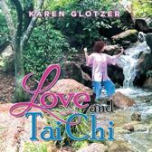 Love and Tai Chi