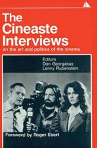 The The Cineaste Interviews
