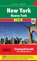 FB New York City