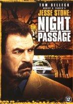 Jesse Stone - Night Passage (dvd)