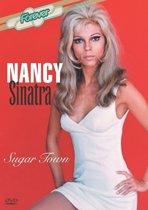 Nancy Sinatra - Sugar Town (dvd)
