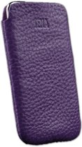 Sena - UltraSlim Pouch iPod Touch 2G/3G purple