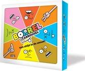 De Borrel Carrousel