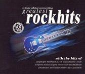 Greatest Rock Hits