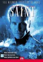 Saint (D) (dvd)