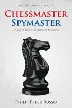 Chessmaster, Spymaster