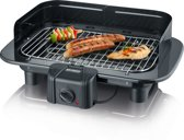 Severin PG 8536 Barbecue-grill