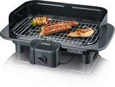 Severin PG 8536 Barbecue-grill