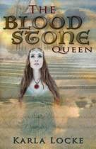 The Blood Stone Queen