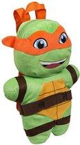 Teenage Mutant Turtles - Michelangelo Rugzak