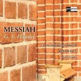 G.F. Handel: Messiah